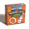 1 lb. Freezer Bag Kit front