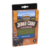 Jerky Cure and Seasoning Variety Pack - 15 lbs.