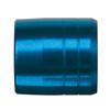 Blue Bull Dog Nock Collar