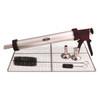 Professional Jerky Gun Kit
