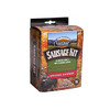 Summer Sausage Kit front