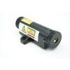 Define Pro SightIn Laser