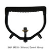 CX Crossbow Replacement Stirrups
