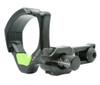 LV-X Bow Kit Mantis II