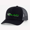Muzzy Bowfishing Branded Hat