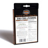 Jerky Seasoning - Hickory (Seasoning & Cure for 5 lbs.)