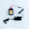 Life PO4 Wall Charger Back