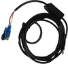 2012-2020 UNIVERSAL AUXILIARY/CONVERTOR CABLE