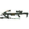 RM-360 Crossbow Kit