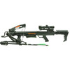 Rocky Mountain RM360 Crossbow Package