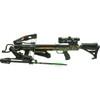 RM-390 Crossbow Kit