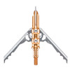 X-treme NC Crossbow Open