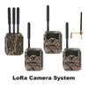LoRa System Bundle