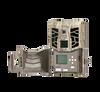 Mp32 Camera Controls