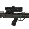RM400 Scope and Trigger