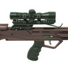 RM415 Scope and Trigger Group