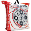 Hurricane Cat 5 Bag Target Front Right