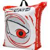 Hurricane Cat 5 Bag Target Back Left