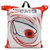 Hurricane Cat 5 Bag Target Back