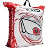 Hurricane Cat 5 Bag Target Back Right