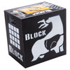 BLOCK Infinity Target for crossbows