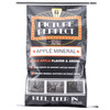 Picture Perfect Apple Flavored Mineral - Front