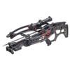 AX440 Crossbow Loaded