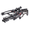 AX440 Crossbow
