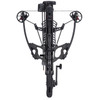 AX440 Crossbow Top View