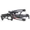 AX440 Crossbow High Right View