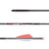 Axe AX440 Crossbow Bolts Zoomed