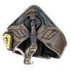 trufire hardcore buckle foldback camo release folded