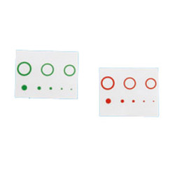 Dot Transfer Kit