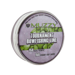 Tournament Bowfishing Line