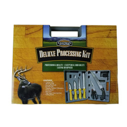 Deluxe Processing Kit - New New***