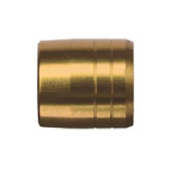 Nano Pro Nock Collar