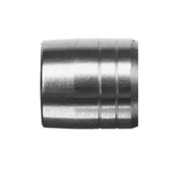Line Jammer Pro Target Nock Collar
