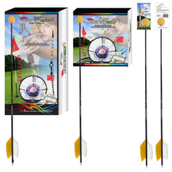 Archery Golf Line