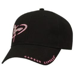 CX Urban Flex Fit Cap