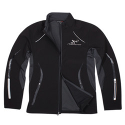 CX Shot Maker Performance Jacket