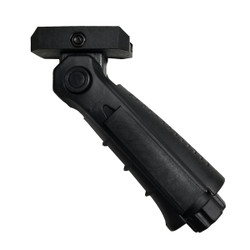 CX Crossbow Folding Foregrip