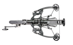 Axe Crossbows Ax405 Overview