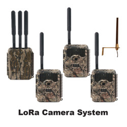 LoRa System Bundle