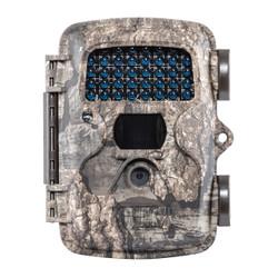MP16 - Realtree camera