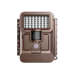 NBF22 Camera