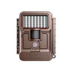 nbf22-b camera