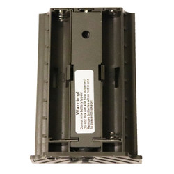 LTE Battery Tray Back