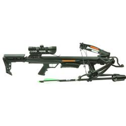 RM370 Crossbow Kit