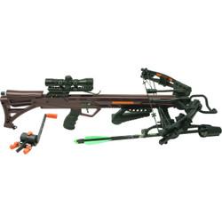 RM415 Crossbow Kit