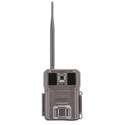 WC30A Camera